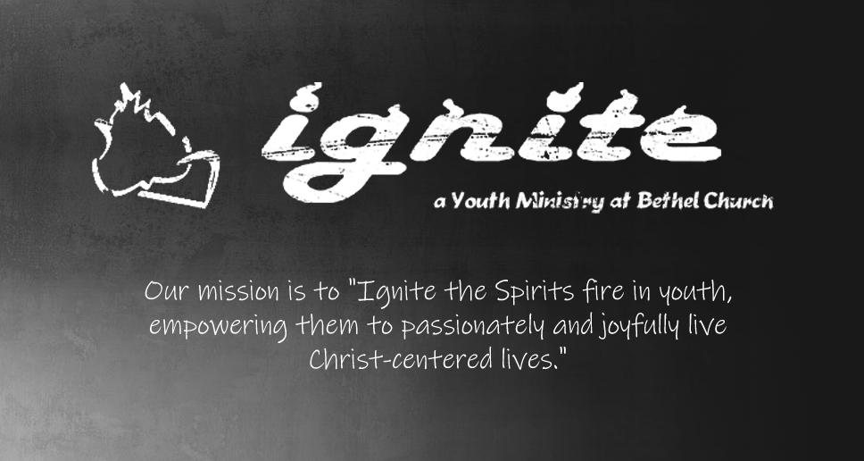 ignite-logo-n-mission